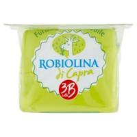 Robiolino Di Capra Caseificio 3 b Latte