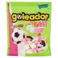 Caramelle Gusto Milk&Berry Ola Goleador