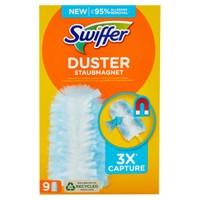 Ricambi Per Sistema Catturapolvere Swiffer Duster