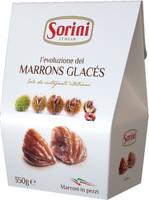 Marrone Glaces Sorini