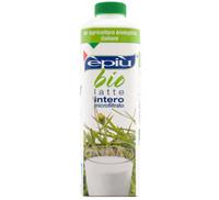 Latte E ' Piu ' Microfiltrato Bio