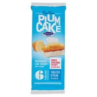 Plumcake S/Zucchero Corsini