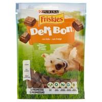 Snack Per Cani Al Pollo Delibon Friskies