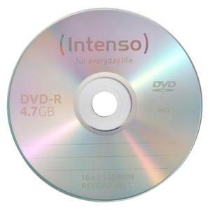 T3 DVD-R 4,7 16X   INT