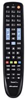 Telecomando Di Ricambio Per Tv Samsung Gumbody Personal 1 Meliconi