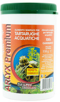 Alimento Per Tartarughe Acquatiche Arlyx Premium