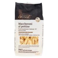 Maccheroni Al Pettine Selezione Gourmet Bennet