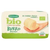 Burro Bennet Bio