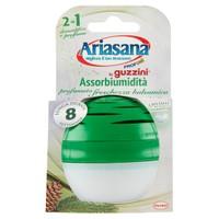 Assorbiumidita' Profumi' Balsamica Guzzini 45g Ariasana