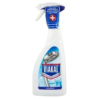 Anticalcare Per Superfici Spray Viakal