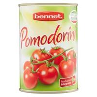Pomodorini Bennet
