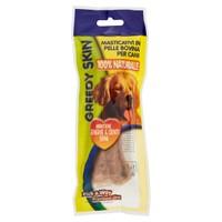 Osso Medio Per Cani Geedy Pick & Way Premium Line