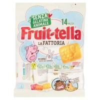 La Fattoria Fruittella