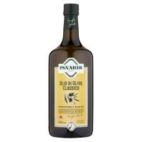 Olio Di Oliva Isnardi