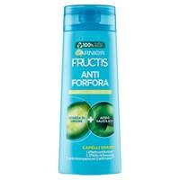 Shampoo Fructis Citrus