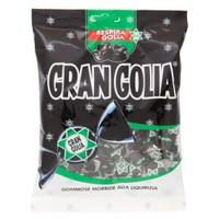 Caramelle Golia Grangolia In Busta