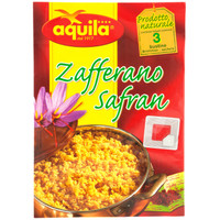 Zafferano Aquila