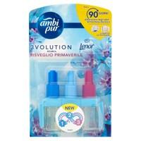 Ricambio Per Deodorante Ambiente Risveglio Di Primavera 3 volution Ambi