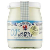 Alpenyogurt Magro Vipiteno
