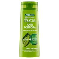 Shampoo Antiforfora Garnier Fructis