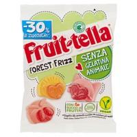 Fruittella Veggy Forest