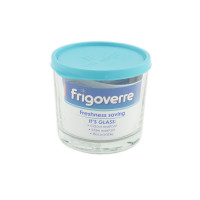 Frigoverre Tondo Cl . 35