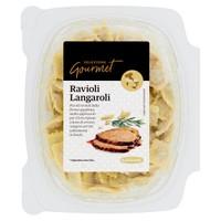 Raviolini Langaroli Selezione Gourmet Bennet