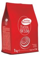 Farina W 330 Molino Rossetto