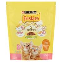 Alimento Secco Per Gatti Friskies Junior