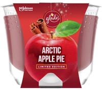 Candela Deodorante Ambiente Arctic Apple Pie Glade