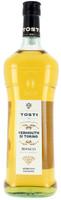 Vermouth Torino Bianco Tosti