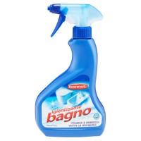 Detergente Per Bagno Spray Bennet