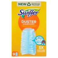 Swiffer Duster Ricambi Conf . Da 9